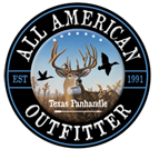 aaoutfitter.com