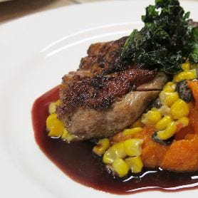 duck-sweet-potato-11-14